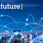 Sony-Webinar: Micro Services und Cloud Services