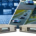 Monarch Edge für Remote-Production