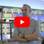 NEP: Remote Production Regie