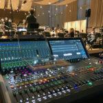 Opernhaus Zürich mit Lawo IP-Technologie für Remote Production