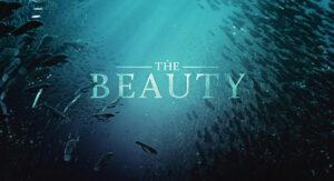 Studenten-Oscar, The Beauty