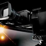 Polymotion Chat: Intelligente Kameraautomatisierung