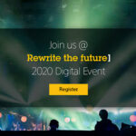 Sony Eventreihe »Rewrite the Future«