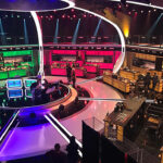 »The Taste« – TV-Produktion in der Pandemie