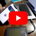 Armorlock – die sichere SSD