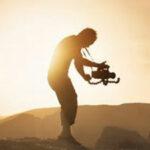 Sony-Webinar: Camera Remote Operations