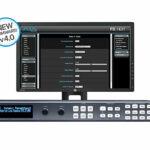 Aja FS-HDR mit neuer Version v4.0