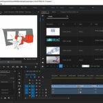 Remote-Workflows mit Premiere und EditMate