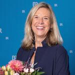 Dr. Katja Wildermuth wird BR-Intendantin
