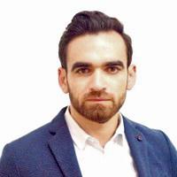 Broadcast Solutions, Salah Ayoub
