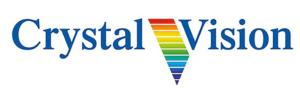 Crystal Vision, Board, Marble-V1