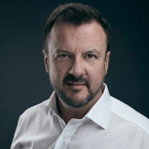 Manfred Eisele