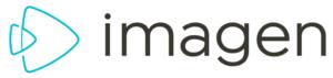 Imagen, Logo
