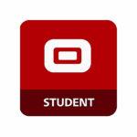 Für lau: Maxon-One-Abo für Studenten