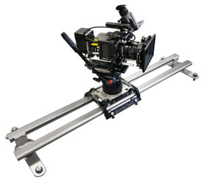 MovieTech, Scooter Dolly