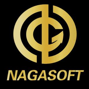 Nagasoft, Logo