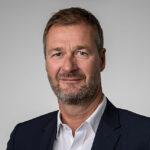 Qvest Group erwirbt Mehrheit an Macc