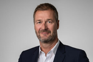 Peter Nöthen