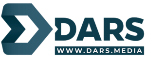 DarsMedia