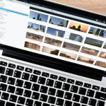 Neues Footage-Portal: DarsMedia