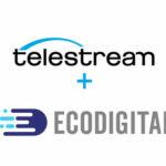Telestream übernimmt EcoDigital