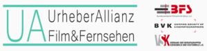 Urheberallianz, Logo