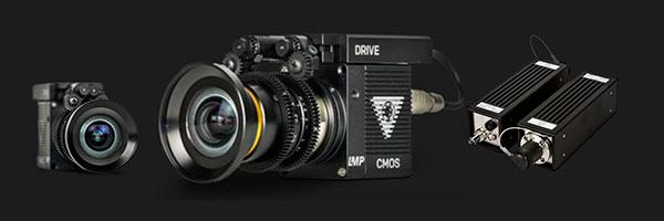 Minikameras