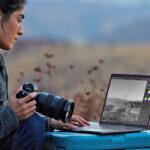 Neue Macs — jetzt mit Apple-Prozessoren