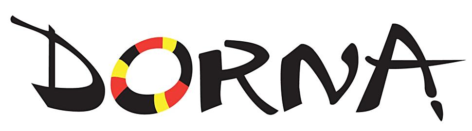 Dorna Motogp Live Stream