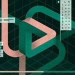 Dropbox mit neuen Kreativfunktionen
