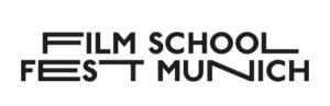 Filmschoolfest Munich, Logo