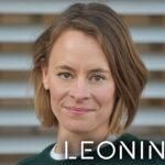 Leonine holt Etspüler