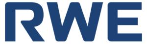 RWE, Logo