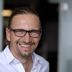 Kino-Look für RTL-Serien