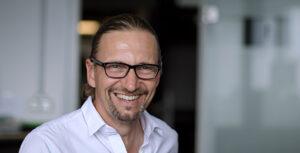 Jens Ernst Tukiendorf, DoP-Supervisor, © Tukiendorf