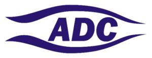 ADC, Logo