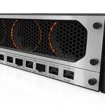 Telefonica nutzt XC Plattform von Appear