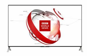 BBC News Global