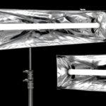 DoPchoice: Mehr Zubehör für LED-Leuchten