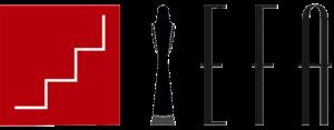 European Film Awards, Logo