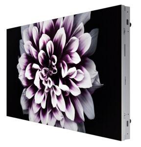 Samsung, MicroLED, The Wall, Modul