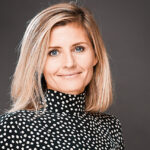 Wiedemann & Berg erweitert Geschäftsführung