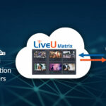 LiveU: »State of Live« Report 2020