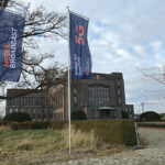 Media Broadcast nimmt 5G-Standalone Campusnetz in Betrieb