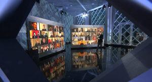 European Film Awards, Streaming