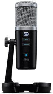 PreSonus, Mikrofon, Revelator