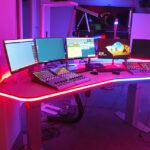 MCI erneuert Studiotechnik von Radio Liechtenstein