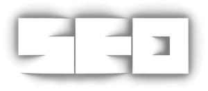 SEO Entertainment, Logo