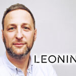 Leonine übernimmt SEO Entertainment