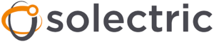 Solectric, Logo